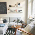 Graues Sofa Sofa Graues Sofa Graue Couch Welche Wandfarbe Rosa Kissen Teppich Farbe Gelbe Bunte Wohnzimmer Dekorieren Bilder Ideen Home Affaire Big Ausziehbar Türkis Blau