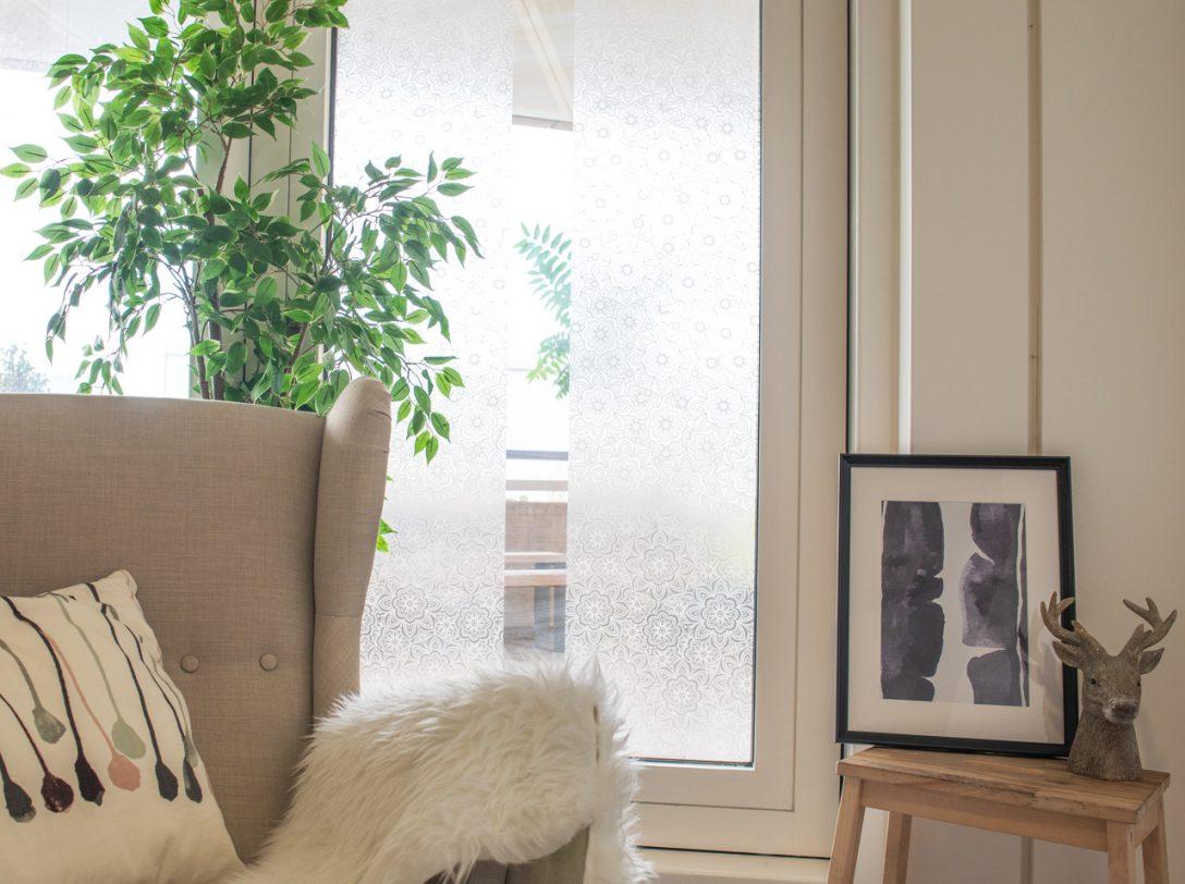 Large Size of Bad Fenster Sichtschutz Plissee Sichtschutzfolie Innen Sichtschutzfolien Obi Ikea Hornbach Modern Moderne D C Home Spitze Fr Deine Deko Und In Einem Einbauen Fenster Fenster Sichtschutz