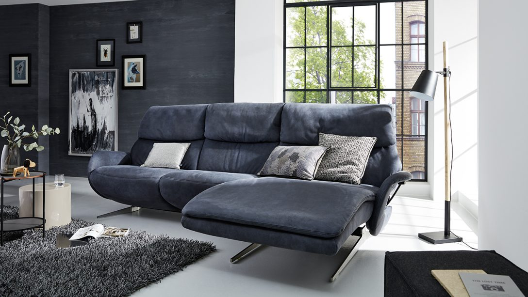 Large Size of Himolla Sofa Clearance Sale Uk Upholstered Suite Easy Comfort 4817 Polstermbel Esszimmer Ohne Lehne De Sede Auf Raten Ewald Schillig Günstiges Antik Sofa Himolla Sofa