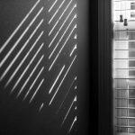 Fenster Rolladen Nachträglich Einbauen Fenster Rolladenmotor Test Empfehlung 03 20 Einrichtungsradar Schüco Fenster Kaufen Beleuchtung Polen Nach Maß Insektenschutz Für Marken Rollos Ohne Bohren Bremen
