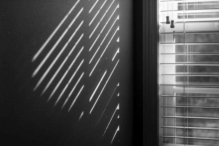 Medium Size of Rolladenmotor Test Empfehlung 03 20 Einrichtungsradar Schüco Fenster Kaufen Beleuchtung Polen Nach Maß Insektenschutz Für Marken Rollos Ohne Bohren Bremen Fenster Fenster Rolladen Nachträglich Einbauen