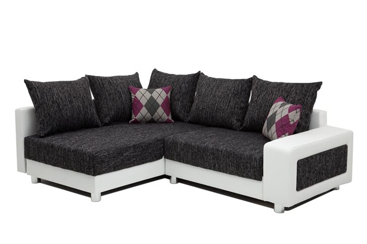 Medium Size of Sofa München Collection Ab Polsterecke Mnchen Federkern Rund Minotti Terassen Kissen Walter Knoll Indomo Karup Sofort Lieferbar Big Sam Kolonialstil Sofa Sofa München