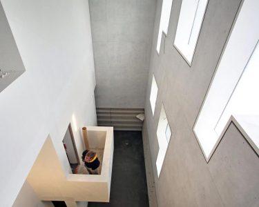 Bauhaus Fenster Fenster Bauhaus Fenster Einbauen Kosten Fensterfolie Sichtschutz Schwarz Anleitung Baumarkt Fensterdichtungen Fensterbank Dessau Einblicke In Das Und Meisterhuser