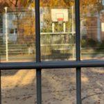 Lärmschutzwand Garten Kosten Garten Lärmschutzwand Garten Kosten 70000 Euro Fr Lrmschutz Sdstadtpark Kicken Hinter Der Wand Loungemöbel Holz Spielhaus Schallschutz Fenster Erneuern Bewässerung