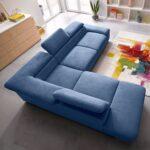 Sofa Mit Bettfunktion Blaues 3 Sitzer Relaxfunktion Landhaus Esstisch Baumkante 2er Ikea Schlaffunktion Kolonialstil Kissen Kleines Wohnzimmer Abnehmbarer Sofa Sofa Mit Bettfunktion
