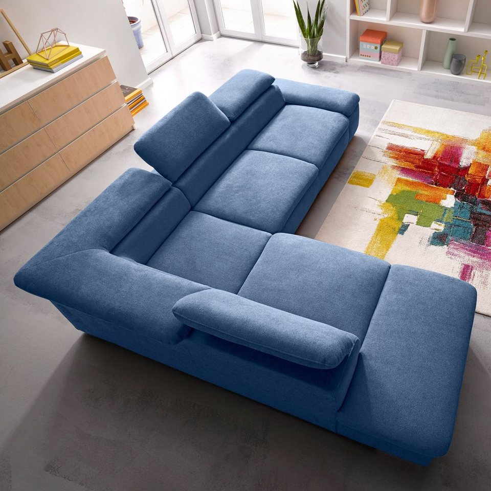 Full Size of Sofa Mit Bettfunktion Blaues 3 Sitzer Relaxfunktion Landhaus Esstisch Baumkante 2er Ikea Schlaffunktion Kolonialstil Kissen Kleines Wohnzimmer Abnehmbarer Sofa Sofa Mit Bettfunktion