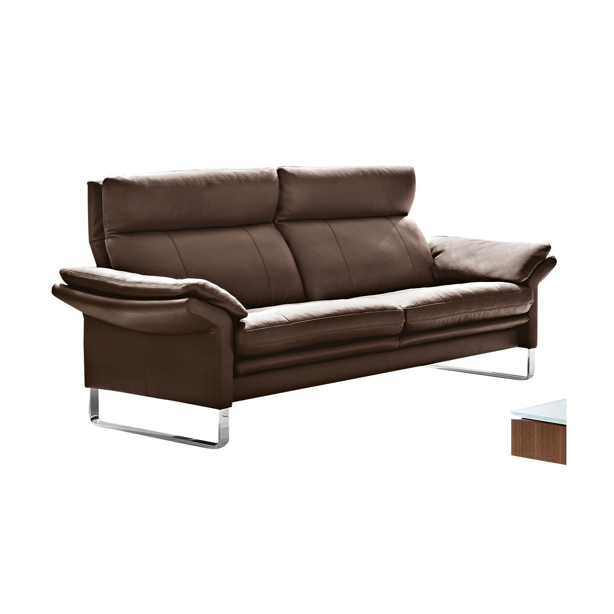 Full Size of Erpo Sofa 2 Leder Husse Grau Mit Relaxfunktion Elektrisch Angebote Chippendale Abnehmbarer Bezug Arten U Form Franz Fertig De Sede Ottomane Chesterfield Canape Sofa Erpo Sofa