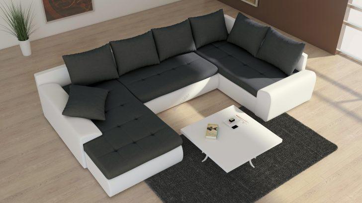 Medium Size of Couchgarnitur Schlafsofa Polsterecke Sofagarnitur Sofa Future 2 Big Braun Online Kaufen Lounge Garten Bett 180x200 Komplett Mit Lattenrost Und Matratze Breit Sofa Sofa U Form