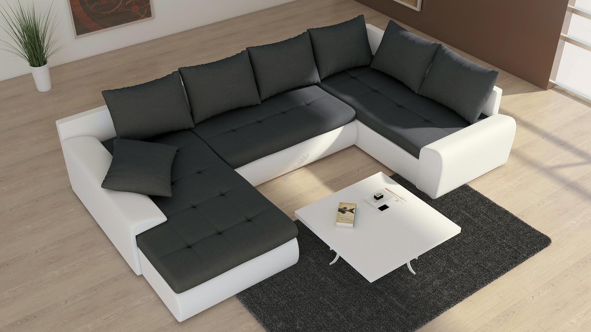 Full Size of Couchgarnitur Schlafsofa Polsterecke Sofagarnitur Sofa Future 2 Big Braun Online Kaufen Lounge Garten Bett 180x200 Komplett Mit Lattenrost Und Matratze Breit Sofa Sofa U Form