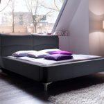 160x200 Bett Bett Polsterbett Cloude Bett 160x200 Cm Stoffbezug Anthrazit Doppelbett Kleinkind Französische Betten 140x200 Mit Bettkasten Matratze Und Lattenrost Landhaus