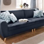 Home Affaire Big Sofa Sofa Home Affaire Big Sofa Jordsand Auf Rechnung Bestellen Quellede L Form Sam Mit Relaxfunktion Elektrisch Schlaffunktion Grau Weiß Bora Minotti Poco Indomo