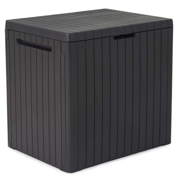 Medium Size of Aufbewahrungsbox Garten Klein Obi Hofer Metall Ikea Wasserdicht Aufbewahrungsboxen Wetterfest Xxl Lidl Holzhaus Lärmschutzwand Kosten Schwimmbecken Liegestuhl Garten Aufbewahrungsbox Garten