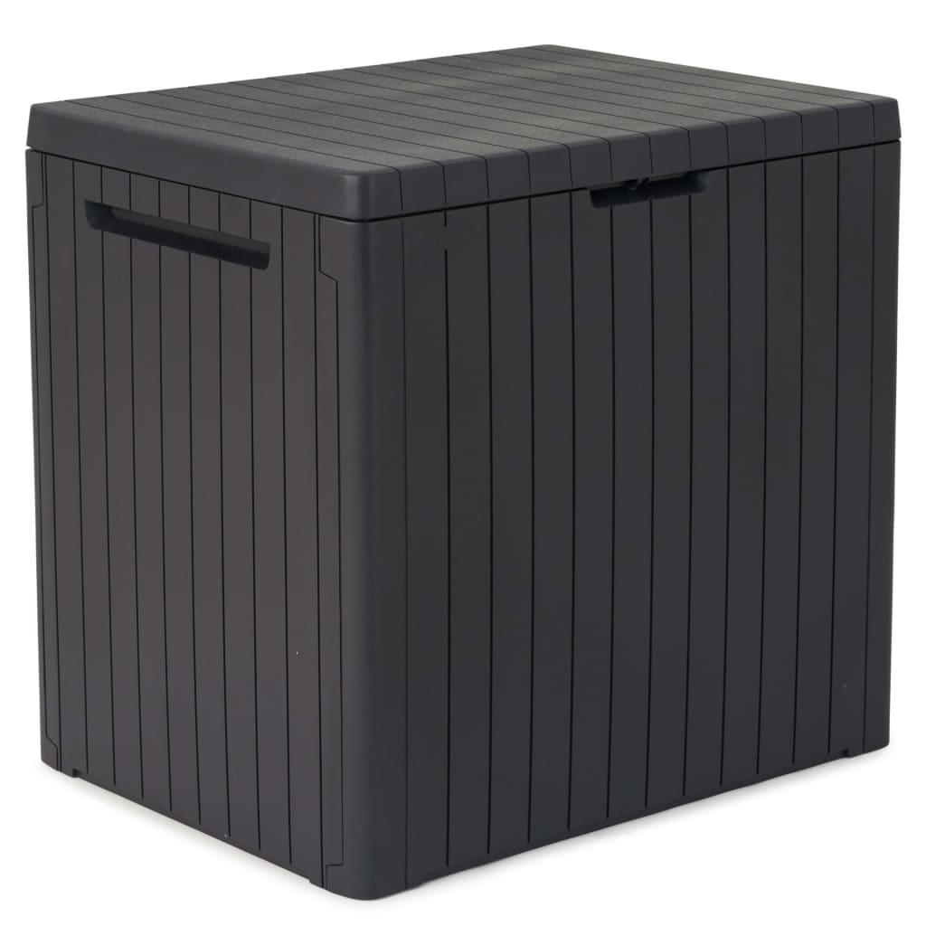Full Size of Aufbewahrungsbox Garten Klein Obi Hofer Metall Ikea Wasserdicht Aufbewahrungsboxen Wetterfest Xxl Lidl Holzhaus Lärmschutzwand Kosten Schwimmbecken Liegestuhl Garten Aufbewahrungsbox Garten