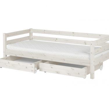 Kiefer Bett 90x200 Bett Bett Massivholz Poco Betten Bette Badewannen Altes Weiß 90x200 2x2m Amazon Mit Stauraum 160x200 Billerbeck Aufbewahrung Komplett Ohne Kopfteil Rückwand