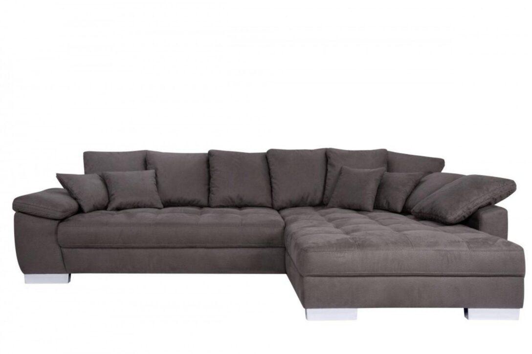 Large Size of Big Sofa Poco Fresh 36 With Von Domne L Form In Mondo Reiniger Rattan Hersteller Online Kaufen Schillig Weißes 3 2 1 Sitzer Günstig Stilecht Bezug Sofa Big Sofa Poco