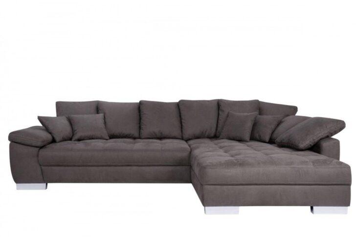 Medium Size of Big Sofa Poco Fresh 36 With Von Domne L Form In Mondo Reiniger Rattan Hersteller Online Kaufen Schillig Weißes 3 2 1 Sitzer Günstig Stilecht Bezug Sofa Big Sofa Poco