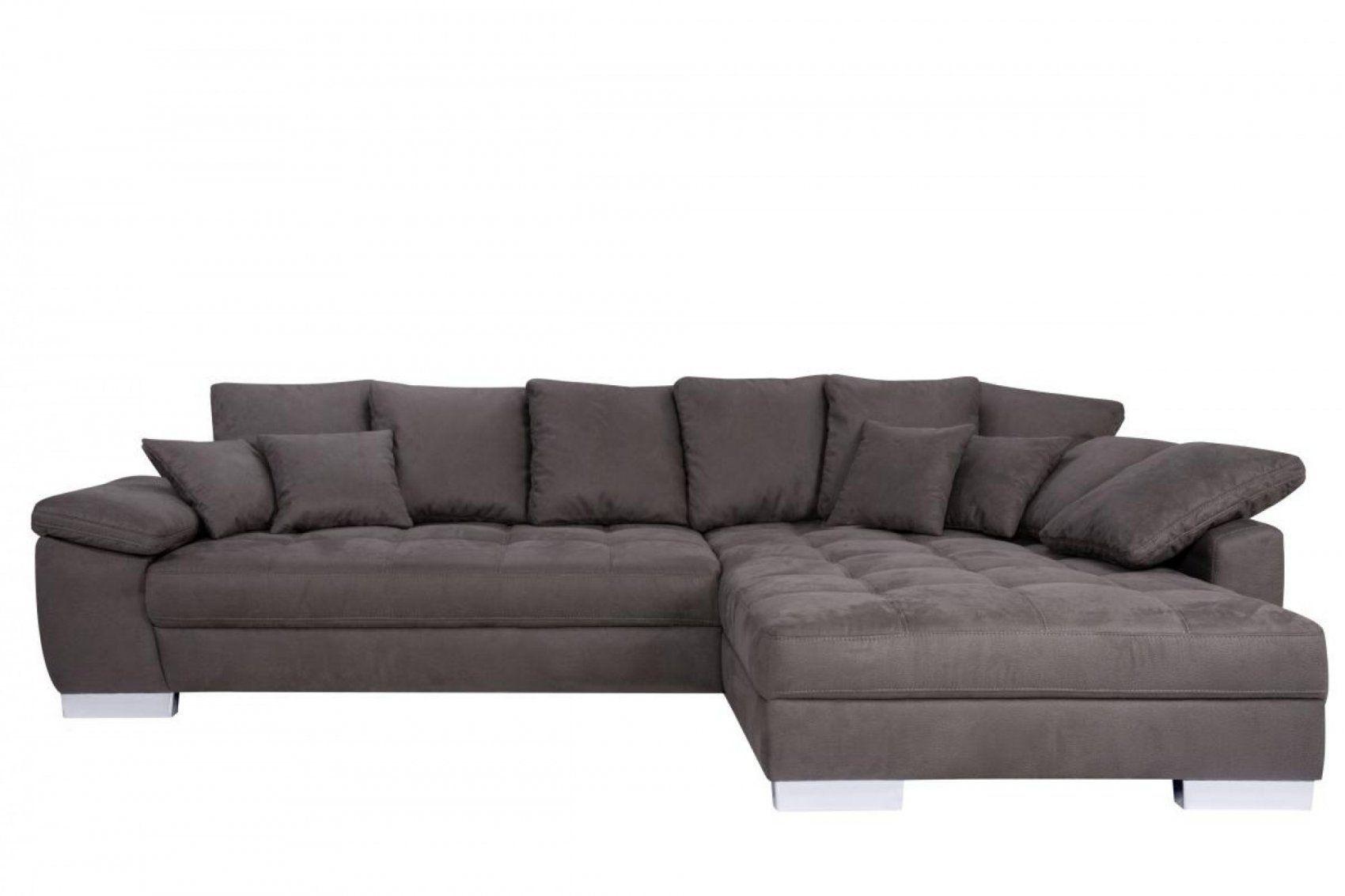 Full Size of Big Sofa Poco Fresh 36 With Von Domne L Form In Mondo Reiniger Rattan Hersteller Online Kaufen Schillig Weißes 3 2 1 Sitzer Günstig Stilecht Bezug Sofa Big Sofa Poco