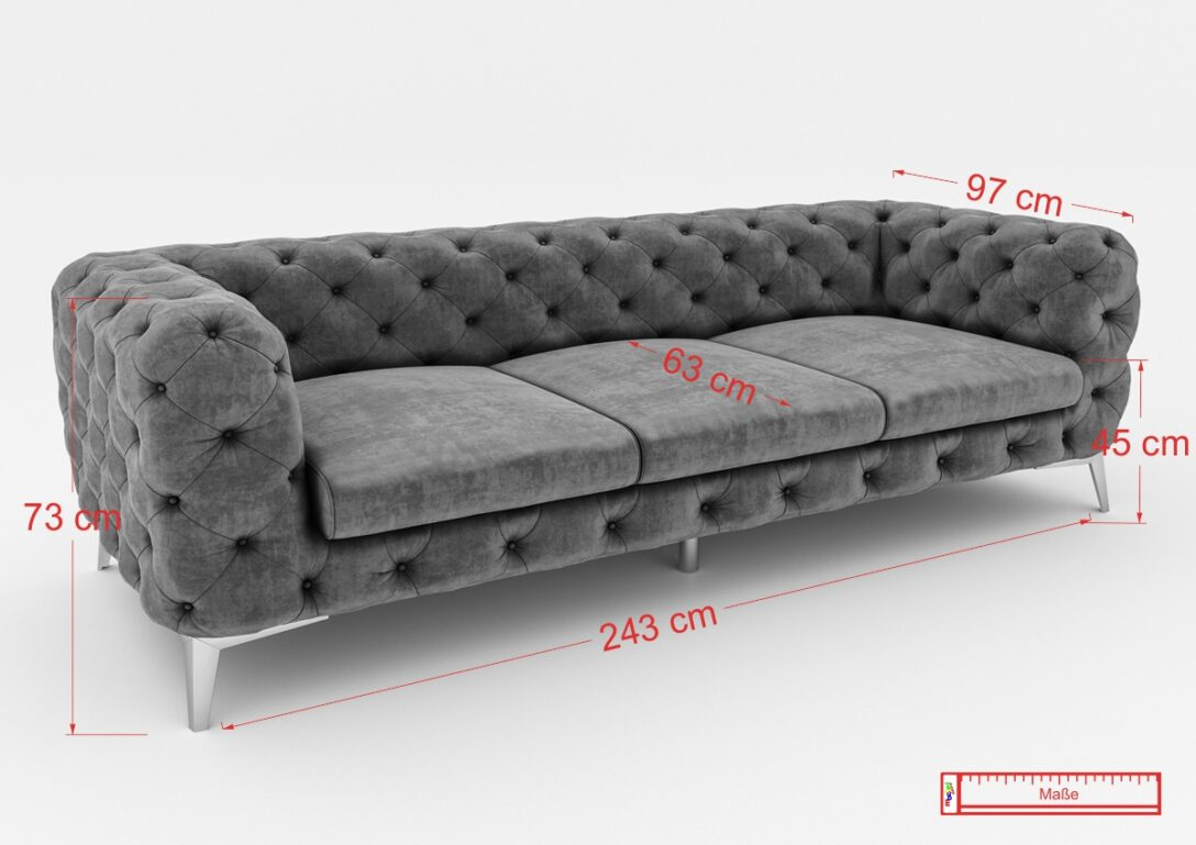 Large Size of Vienna International Furniture Mega Sofa Kleines Lounge Garten 3 Sitzer Bunt Kissen Cassina Stoff Grau Schlaffunktion Bezug Sofa Sofa Samt