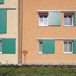 Fenster Schallschutz Fenster Fenster Schallschutz Obi Mit Rolladenkasten Insektenschutz Ohne Bohren Rollos Für Einbau Dänische 120x120 Sonnenschutz Pvc Velux Kaufen Rc 2 Rollo