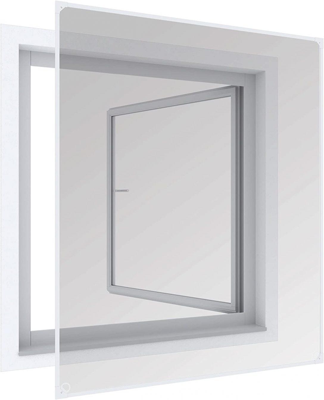 Large Size of Fenster 120x120 Windhager Insektenschutz Magnetfenster Magnet Rahmen Fr Für Ebay Neue Einbauen Schüco Austauschen Kosten Sicherheitsfolie Polen Mit Lüftung Fenster Fenster 120x120