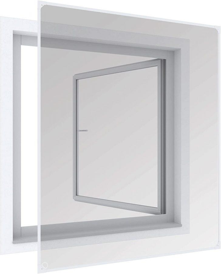 Medium Size of Fenster 120x120 Windhager Insektenschutz Magnetfenster Magnet Rahmen Fr Für Ebay Neue Einbauen Schüco Austauschen Kosten Sicherheitsfolie Polen Mit Lüftung Fenster Fenster 120x120