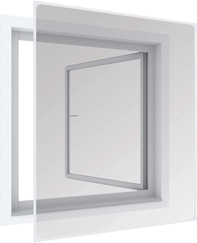 Full Size of Fenster 120x120 Windhager Insektenschutz Magnetfenster Magnet Rahmen Fr Für Ebay Neue Einbauen Schüco Austauschen Kosten Sicherheitsfolie Polen Mit Lüftung Fenster Fenster 120x120