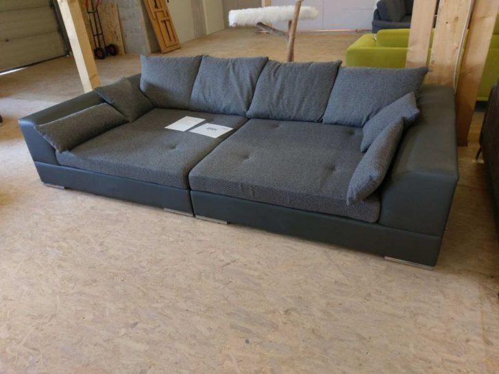 Medium Size of Sofa Günstig Kaufen Gnstig Inspirierend Big Grau Tolles Esstisch Mit 4 Stühlen Canape Holzfüßen Boxspring Schlaffunktion Kinderzimmer Petrol Großes Sofa Sofa Günstig