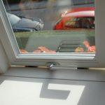Dänische Fenster Abus Holz Alu Einbauen Schüco Online Kunststoff Rollo Standardmaße Jemako Mit Sprossen Bodentiefe Velux Plissee Obi Sicherheitsfolie Neue Fenster Dänische Fenster