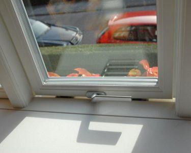 Dänische Fenster Fenster Dänische Fenster Abus Holz Alu Einbauen Schüco Online Kunststoff Rollo Standardmaße Jemako Mit Sprossen Bodentiefe Velux Plissee Obi Sicherheitsfolie Neue