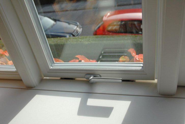 Medium Size of Dänische Fenster Abus Holz Alu Einbauen Schüco Online Kunststoff Rollo Standardmaße Jemako Mit Sprossen Bodentiefe Velux Plissee Obi Sicherheitsfolie Neue Fenster Dänische Fenster