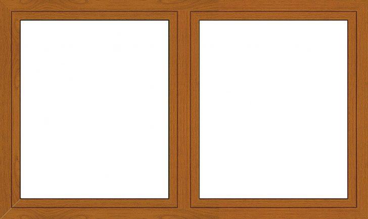 Medium Size of Felux Fenster Kunststoff 3 Fach Verglasung Online Konfigurator Sonnenschutz Innen Dreh Kipp Sichtschutz Dachschräge Rollos Ohne Bohren Neue Kosten Fenster Roro Fenster