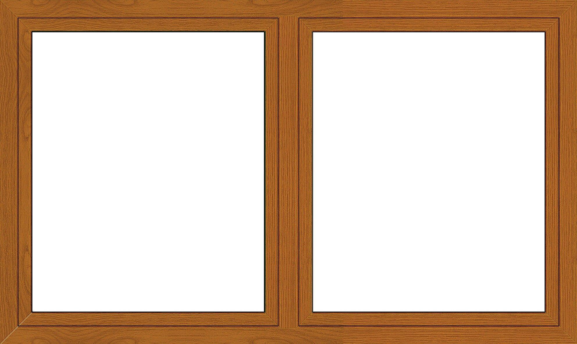 Full Size of Felux Fenster Kunststoff 3 Fach Verglasung Online Konfigurator Sonnenschutz Innen Dreh Kipp Sichtschutz Dachschräge Rollos Ohne Bohren Neue Kosten Fenster Roro Fenster