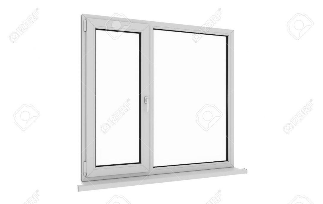 Large Size of Pvc Klarsichtfolie Fensterfolie Seatech Glasklar 1mm Frei Fenster Preis Kaufen Fensterbank Isoliertes Aluminiumfenster Weies Rollo Kunststoff Velux Marken Fenster Pvc Fenster
