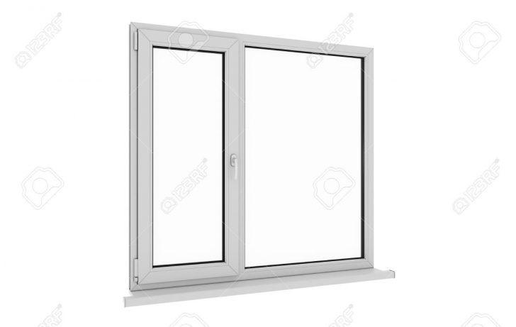 Medium Size of Pvc Klarsichtfolie Fensterfolie Seatech Glasklar 1mm Frei Fenster Preis Kaufen Fensterbank Isoliertes Aluminiumfenster Weies Rollo Kunststoff Velux Marken Fenster Pvc Fenster