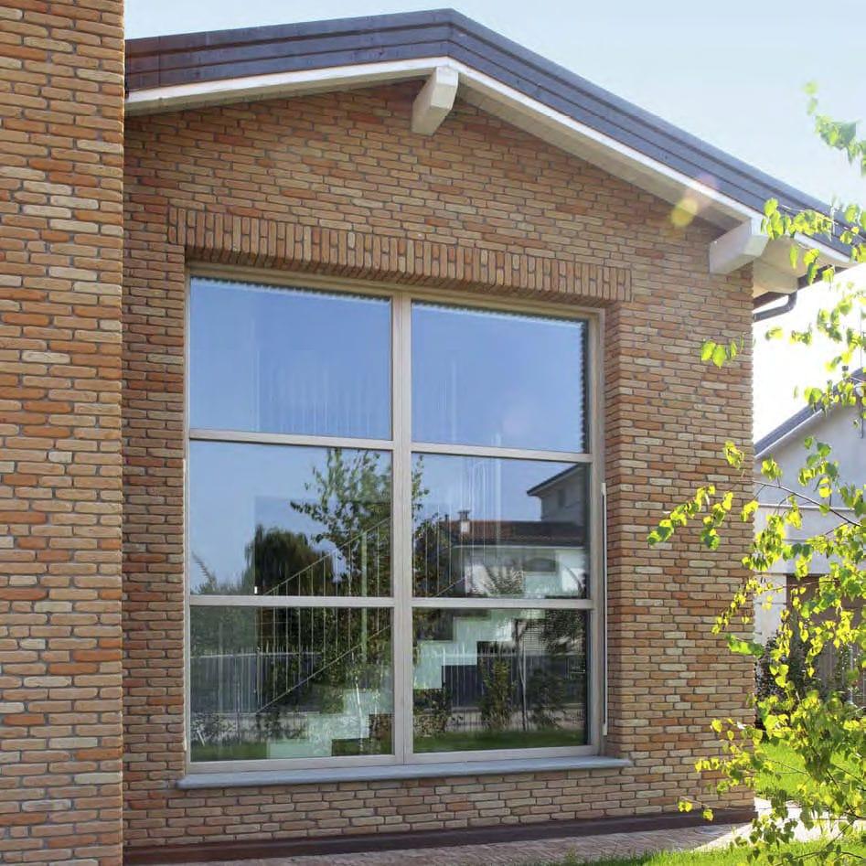 Full Size of Fenster 3 Fach Verglasung 3 Fach Schallschutzklasse Verglaste Kaufen Preisvergleich 3fach Verglast Preis Nachteile Online Preise Schallschutz Altbau Fenster Fenster 3 Fach Verglasung