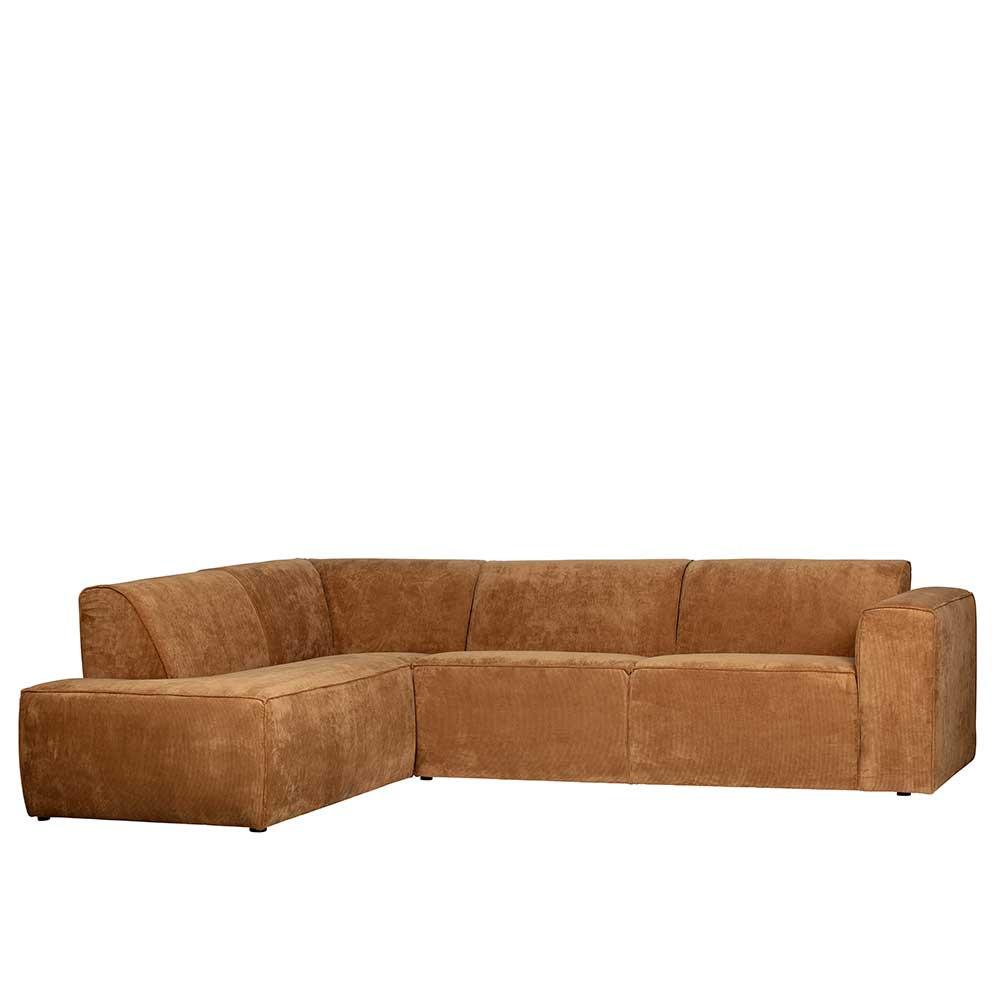 Full Size of Sofa Bezug Ecksofa Ikea Mit Ottomane Links Otto Grau Rechts U Form Amazon Kunstleder Hay Mags Stoff 3er Sitzhöhe 55 Cm Relaxfunktion Big Hocker Weiß Karup Sofa Sofa Bezug Ecksofa