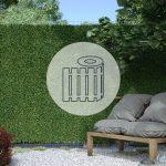Sichtschutz Für Garten Garten Sichtschutz Für Garten Produkte Fr Auf Terrasse Sichtschutzfolien Fenster Truhenbank Skulpturen Relaxliege Regal Dachschräge Lärmschutzwand Whirlpool