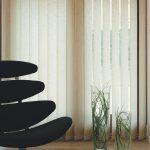 Lamellenvorhnge Multifunktionaler Sonnenschutz Fenster Rostock Jalousien Innen Herne Sicherheitsfolie Insektenschutz Alarmanlage Sicherheitsbeschläge Fenster Schräge Fenster Abdunkeln