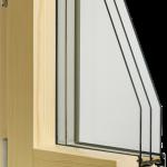 Alu Fenster Holz Mit 3 Fach Verglasung Auen Flchenbndig Weru Insektenschutz Trocal Für Sichtschutz 120x120 Online Konfigurator Pvc Sicherheitsfolie Fenster Alu Fenster