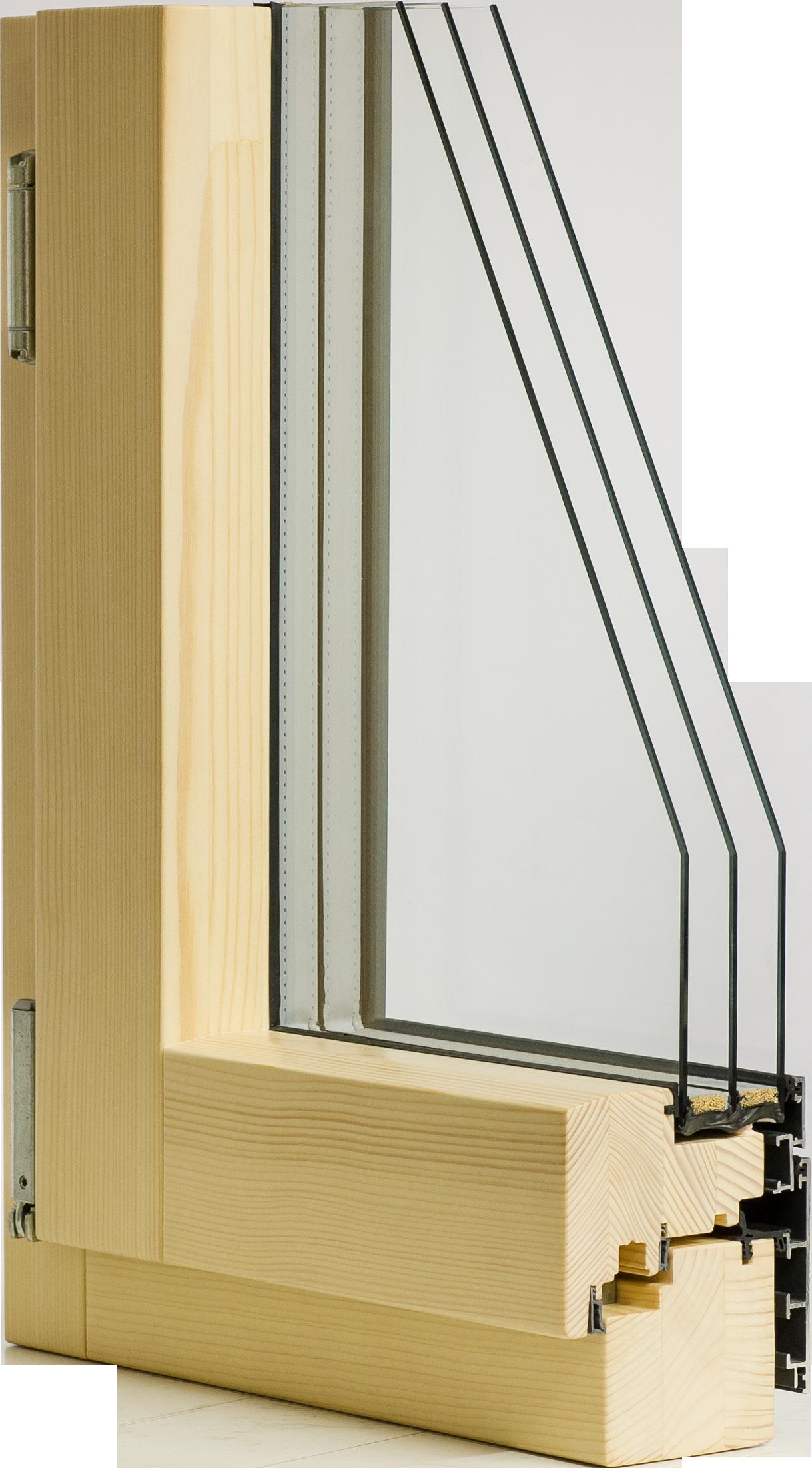 Full Size of Alu Fenster Holz Mit 3 Fach Verglasung Auen Flchenbndig Weru Insektenschutz Trocal Für Sichtschutz 120x120 Online Konfigurator Pvc Sicherheitsfolie Fenster Alu Fenster