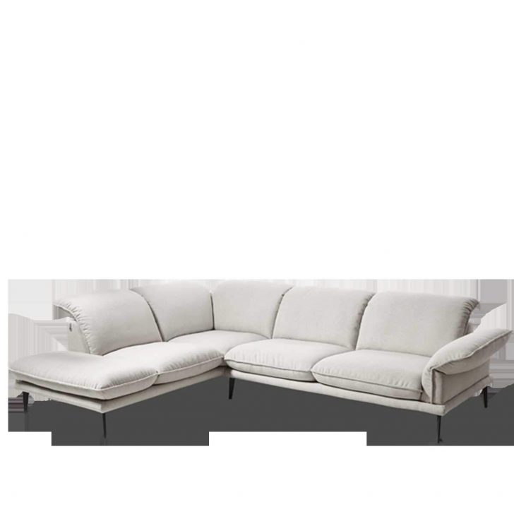 Medium Size of Wohnzimmer Couch Gnstig Das Beste Von 37 U Sofa Xxl Grau Franz Fertig Regal Nach Maß Günstig Walter Knoll 3 Sitzer Big Kolonialstil Delife Husse Lagerverkauf Sofa Sofa Günstig