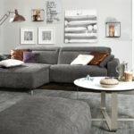 Stoff Sofa Grau Reinigen Grober Big 3er Ikea Couch Gebraucht Chesterfield Meliert Kaufen Ligne Roset Leder Heimkino U Form Ottomane Home Affaire Xxl Günstig Sofa Sofa Grau Stoff