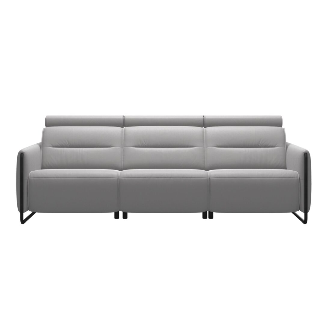 Large Size of Sofa Konfigurator Stressless Emily Mit Stahl Sofas Hersteller Englisches Rundes Big Kaufen Impressionen Schlaffunktion Antik 3 Sitzer Relaxfunktion Sofa Sofa Konfigurator