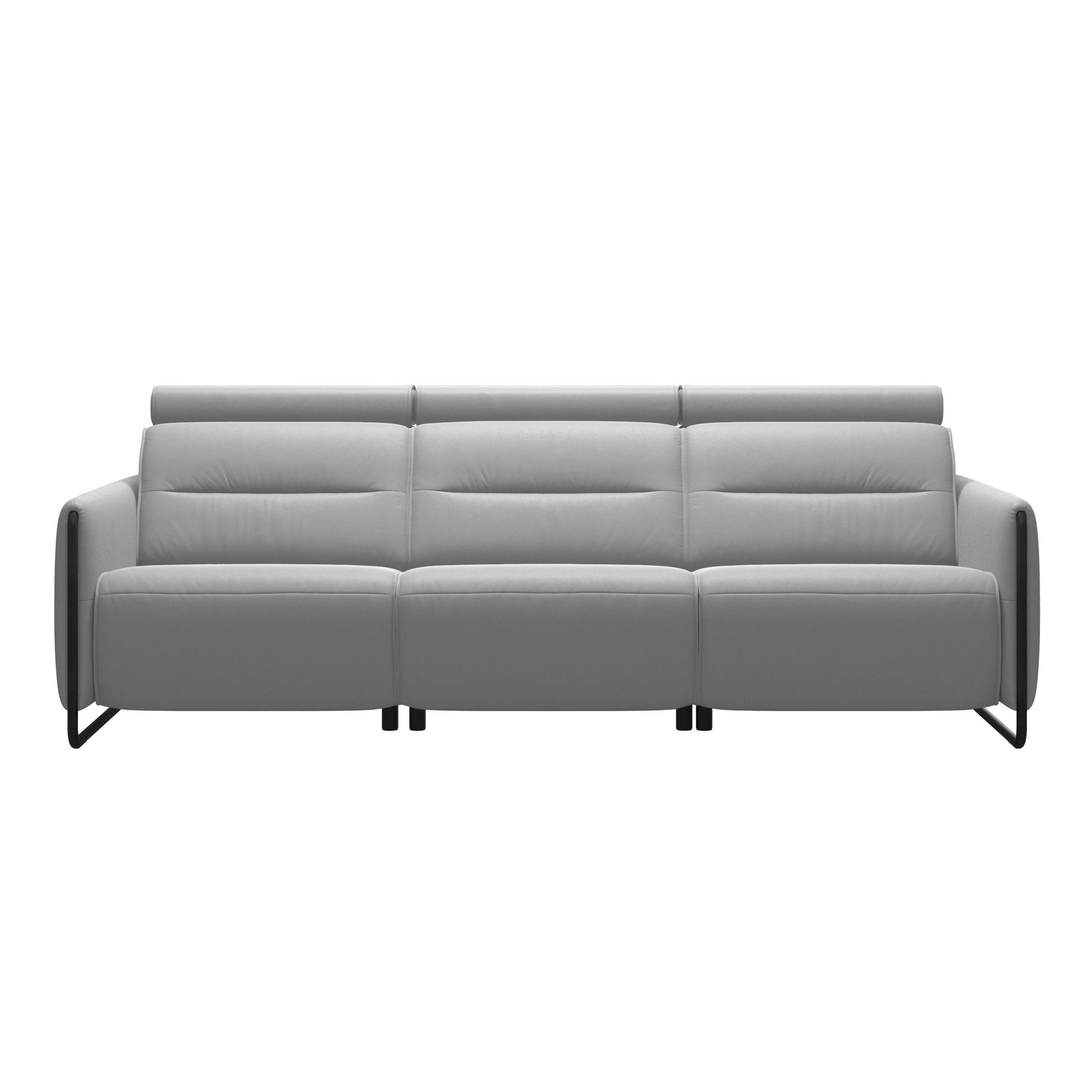 Full Size of Sofa Konfigurator Stressless Emily Mit Stahl Sofas Hersteller Englisches Rundes Big Kaufen Impressionen Schlaffunktion Antik 3 Sitzer Relaxfunktion Sofa Sofa Konfigurator