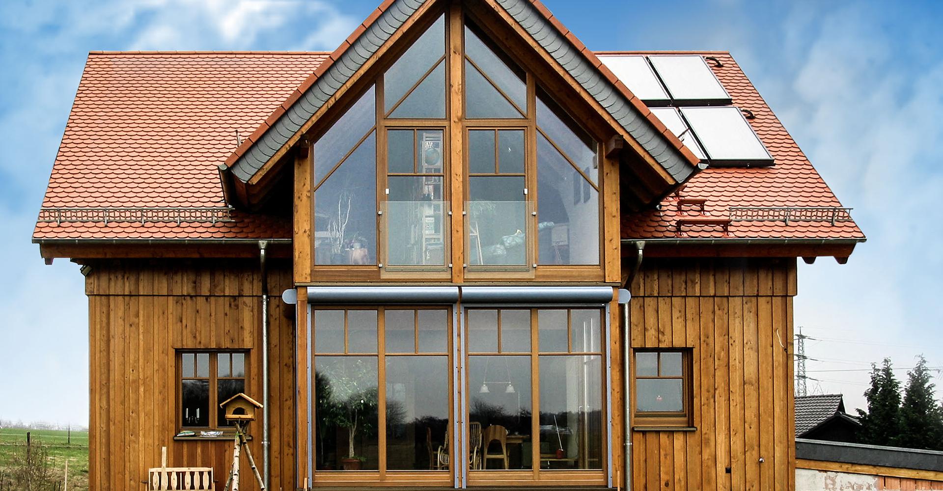 Full Size of Fenster Der Die Das Deutschlandsberg Deutschland Schweiz Detail Dwg Autocad Oder Dekorieren Plissee Deko Weihnachten Selber Machen Aus Ist Schnitt Cad Fenster Fenster.de