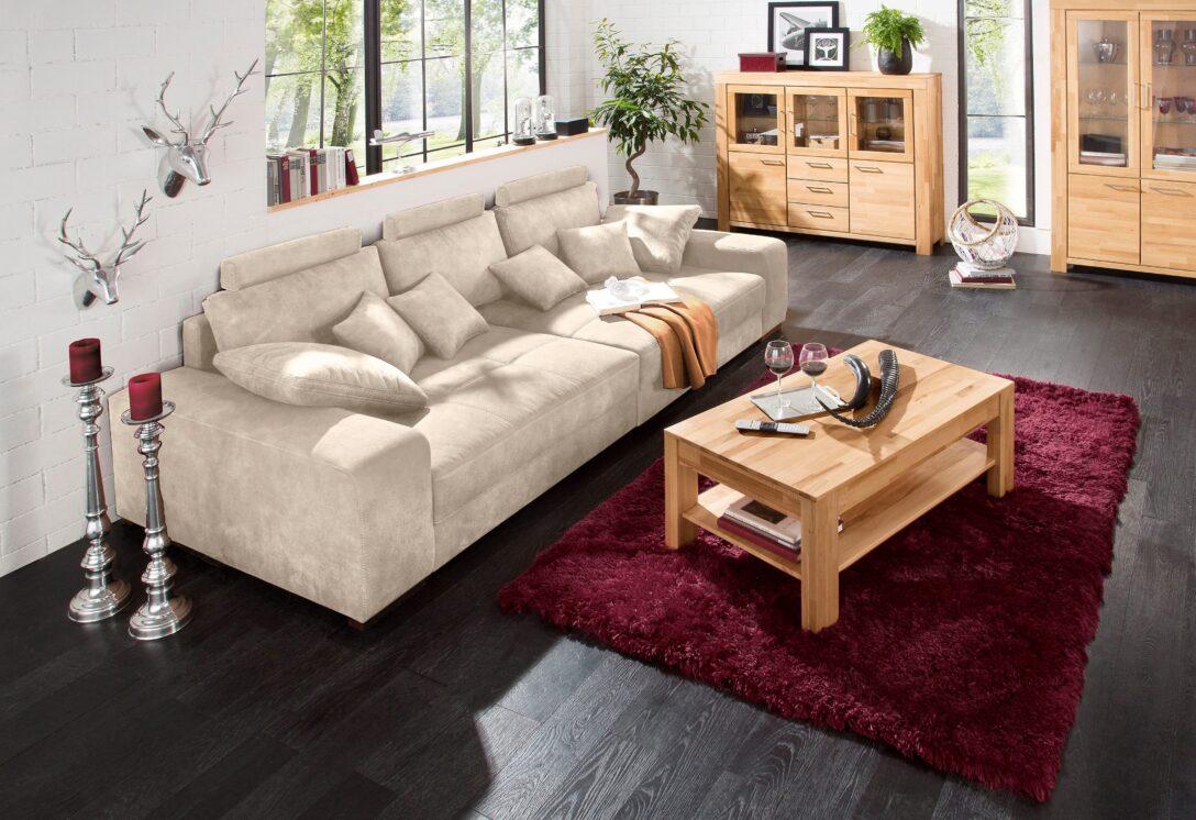 Large Size of Sofa 3 Sitzer Mit Schlaffunktion Marken Big Sam L Form Garnitur Teilig Hannover Wildleder Schillig Comfortmaster Luxus Brühl Tom Tailor Holzfüßen Sofa Home Affaire Big Sofa