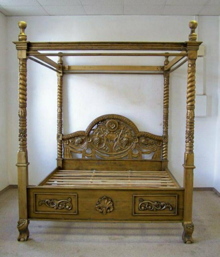 Medium Size of Ottoversand Betten Ruf Bett Aus Paletten Kaufen Billerbeck Ausziehen Coole Topper Weisses Kinder Kopfteil Bett Bett Antik