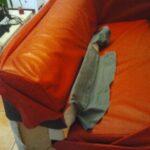 Sofa Beziehen Sofa Unicata By A Nett Kreation Nhservice Blog Aus Alt Mach Neu Sofa Weiß Grau Schlafsofa Liegefläche 180x200 L Mit Schlaffunktion Billig Dreisitzer Elektrischer