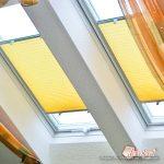 Velux Fenster Felux 03555 Flieder Plissees Fr Veludachfenster Dekologide Zwangsbelüftung Nachrüsten Rolladen Einbruchschutzfolie Pvc Alte Kaufen Rollos Ohne Fenster Felux Fenster