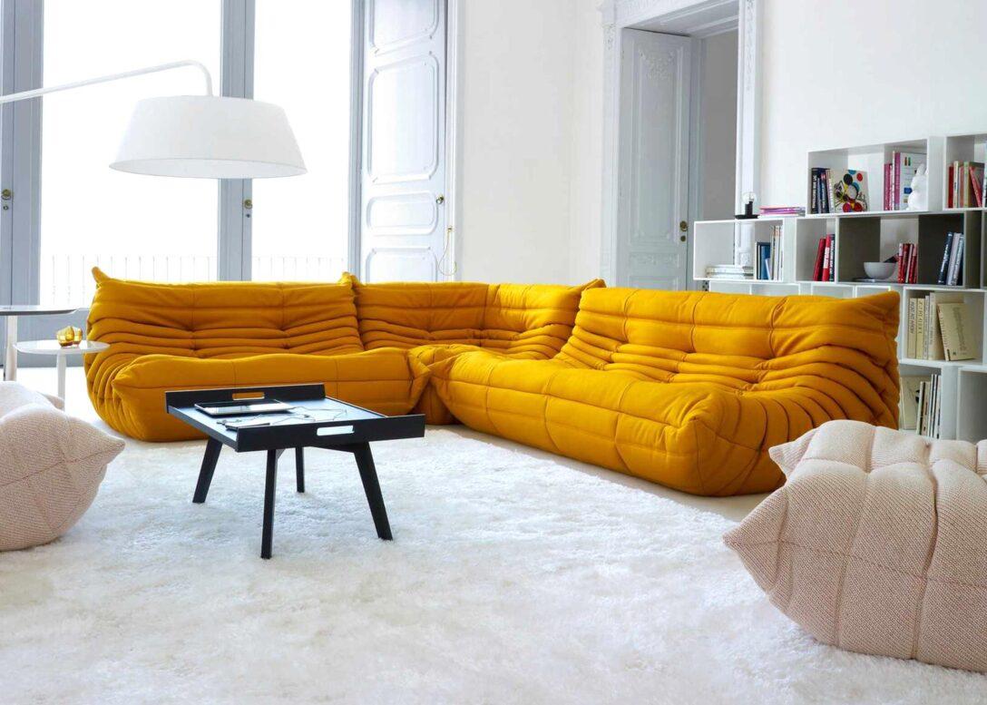 Large Size of Ligne Roset Sofa Ebay Togo Second Hand Multy Bed Uk Prado Review Furniture For Sale Used Confluences Yang Ploum Gebraucht Kaufen Nur 3 St Bis 65 Gnstiger Sofa Ligne Roset Sofa